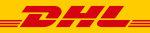 DHL_logo-1505ea316945b6fc