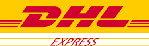 1dhl-express-logo-150