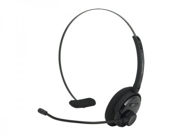 Bluetooth Bügel Headset f. Siemens Gigaset SX353 isdn